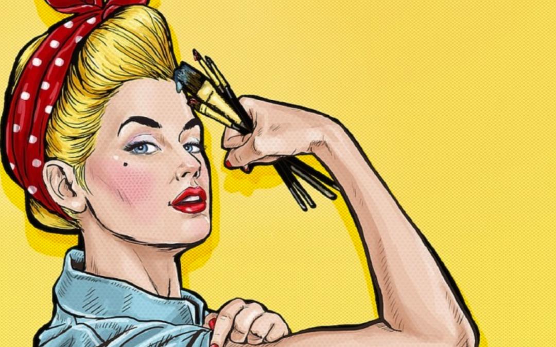Día Internacional de la mujer: ¿celebración o reflexión?