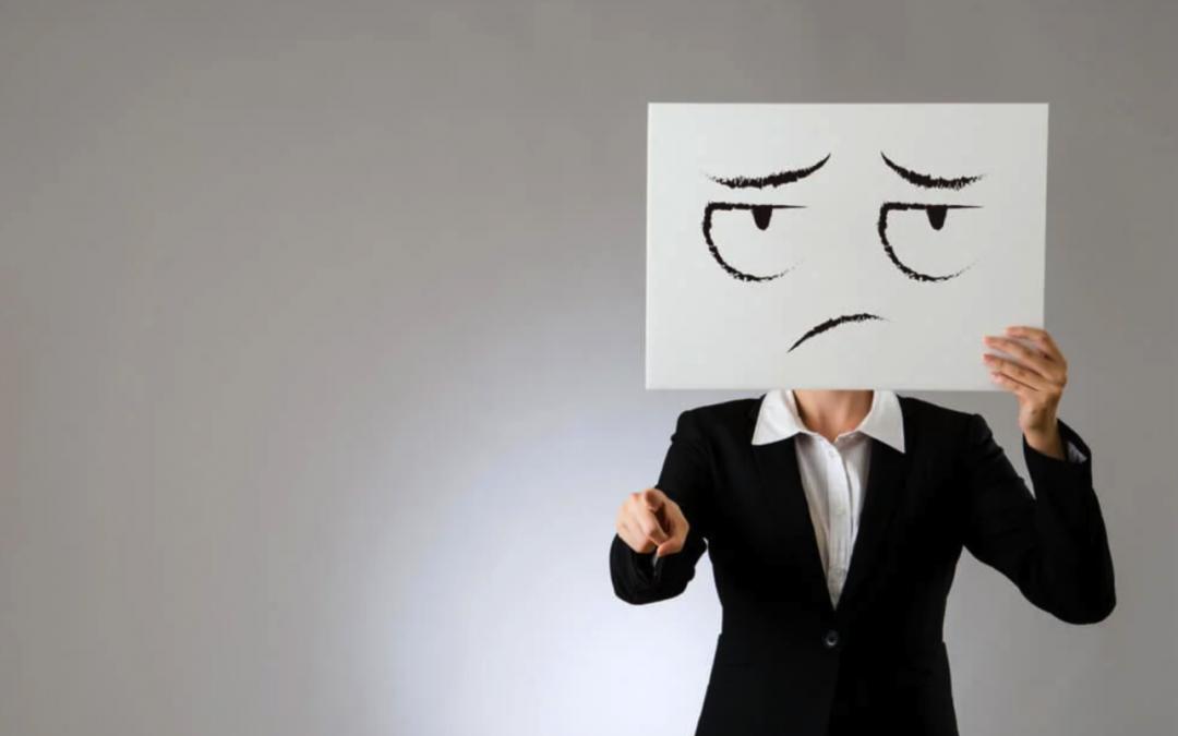 ¿Cuáles son los diferentes tipos de críticas?