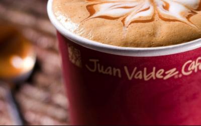 Excelente noticia,  Juan Valdez quiere la revancha; anuncia su regreso a México