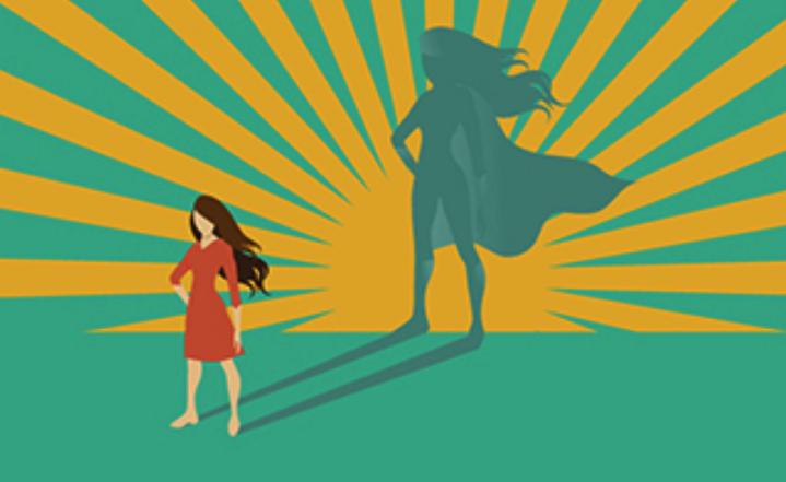¿Cómo facultar el empoderamiento?