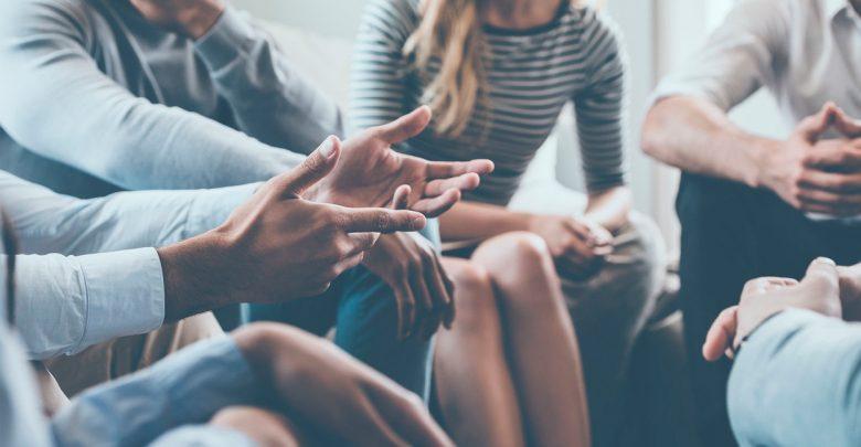 Cómo iniciar una conversación (Primera parte)