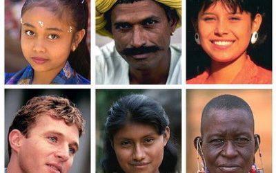 La diversidad como medio para el crecimiento personal y profesional